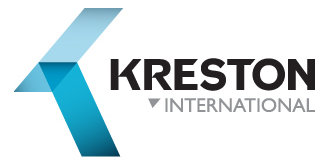 logo-kreston